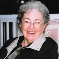 Suzanne Marchessault-Boulay  1930  2018 avis de deces  NecroCanada