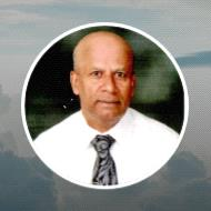 Vickanand Persaud  2018 avis de deces  NecroCanada
