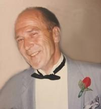 Arthur Andrew Solotarow  2018 avis de deces  NecroCanada