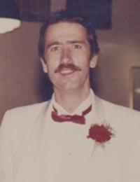 Barry Joseph