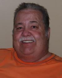 Barry Shane Greenway  April 25 1960  December 17 2018 (age 58) avis de deces  NecroCanada