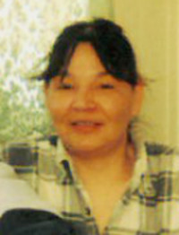 Bertha Susan Keskuch