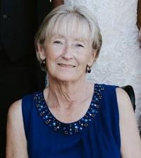 Diane E McGowan  19572018 avis de deces  NecroCanada