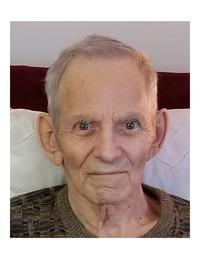 Edgar Eli Jones  November 10 1932  December 16 2018 (age 86) avis de deces  NecroCanada