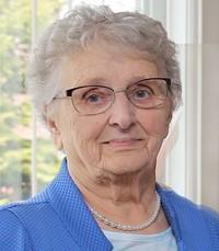 Hilda Butler  May 22 1938 –