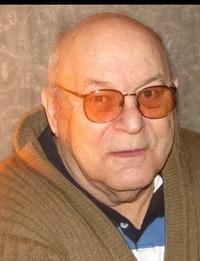 Hubert Joseph Thebeau  April 26 1935  December 12 2018 (age 83) avis de deces  NecroCanada