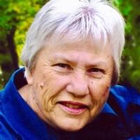 Joyce A Sydnes  December 02 1941  December 16 2018 avis de deces  NecroCanada