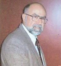 Kevin  McInnis  19432018 avis de deces  NecroCanada