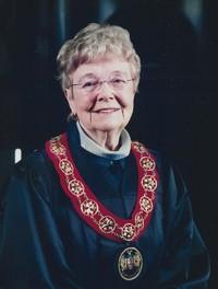 Margaret Kelly Walsh  December 30 1922  December 18 2018 (age 95) avis de deces  NecroCanada