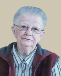 Mme Fleurette Pilon 17 decembre 2018  2018 avis de deces  NecroCanada