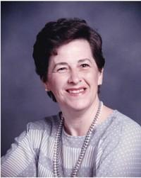 Mme Janine Lepage Lemay 1938-2018 avis de deces  NecroCanada