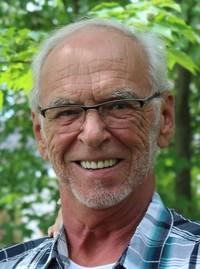 Richard Beland  1946  2018 (72 ans) avis de deces  NecroCanada