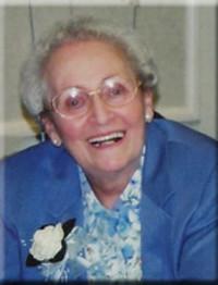 Rita Alma