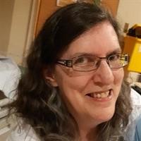 Susan Persyn  December 17 2018 avis de deces  NecroCanada