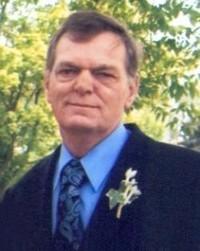 Wilbert Steve Stagg  19472018 avis de deces  NecroCanada