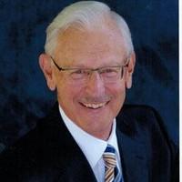 Allan Bell  December 11 2018 avis de deces  NecroCanada