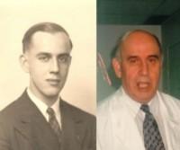 BOURGET Guy  1923  2018 avis de deces  NecroCanada