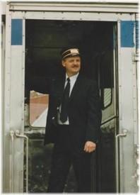 Barry Clark Buchanan  19492018 avis de deces  NecroCanada