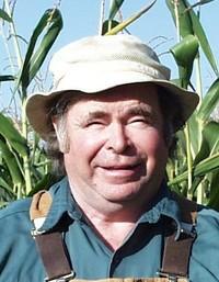 Bill Cohoon  2018 avis de deces  NecroCanada