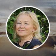 Brigitta Pederson  2018 avis de deces  NecroCanada
