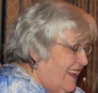 C Marie MacKeigan  19522018 avis de deces  NecroCanada