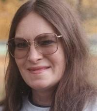 Charlotte Theresa Antonissen Deveau  July 11 1954 –