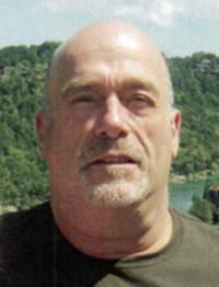 Greg Loris