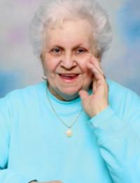 Joyce Ann