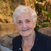 Lena Miskiman  December 17 2018 avis de deces  NecroCanada
