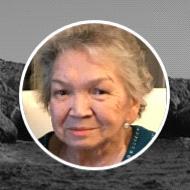 Lillian Jane Borowitz Kuz  2018 avis de deces  NecroCanada