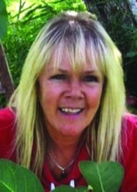 Lola Poulin  (1966  2018) avis de deces  NecroCanada