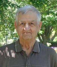 Murray Kempthorne  September 28 1941  December 15 2018 (age 77) avis de deces  NecroCanada