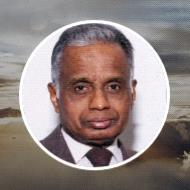 Settiana Krishnasamy  2018 avis de deces  NecroCanada