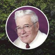 Stanley John Baker  2018 avis de deces  NecroCanada