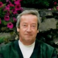 TRUDEL Lionel  1943  2018 avis de deces  NecroCanada