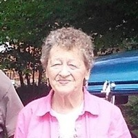 Betty Pataki  December 18 2018 avis de deces  NecroCanada
