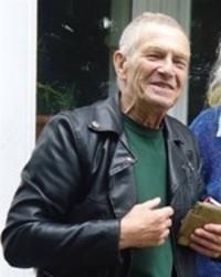 Bogdan Bulowski  1940  2018 (78 ans) avis de deces  NecroCanada