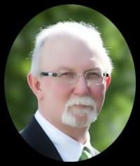 David Wesley Yardley  May 26 1953  December 20 2018 avis de deces  NecroCanada
