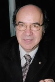 GODBOUT Jean-Charles  1946  2018 avis de deces  NecroCanada
