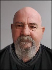 Larry Starner  1954  2018 avis de deces  NecroCanada