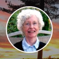 Marie Adelaide Thompson  2018 avis de deces  NecroCanada