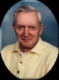 Maurice Edwin