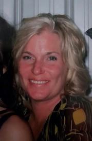 Patricia Lynne O'Reilly  2018 avis de deces  NecroCanada