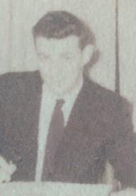 Ronald Joseph Richard  June 9 1943  December 19 2018 (age 75) avis de deces  NecroCanada