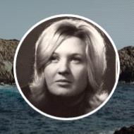 Wendy Stephenson  2018 avis de deces  NecroCanada