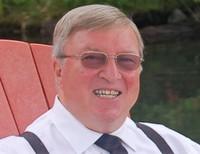 William Dunsmoor  2018 avis de deces  NecroCanada