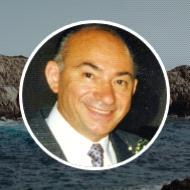 Antonio Basso  2018 avis de deces  NecroCanada