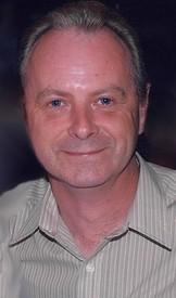 Brian Ralph Macdonald  November 30 1962  December 19 2018 (age 56) avis de deces  NecroCanada