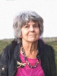 Darla Lynne Bradley  December 20 2018 avis de deces  NecroCanada