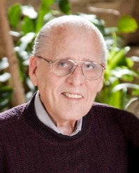Donald Charles Severs  2018 avis de deces  NecroCanada